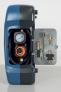 Bezolejový kompresor SCHEPPACH Air Case