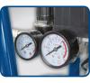 Bezolejový kompresor SCHEPPACH HC 25o