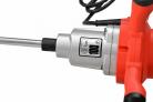 Elektrická míchačka HECHT 1137 - hlučnost 100 dB