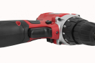 AKU šroubovák/vrtačka HECHT 1260 - LED světlo