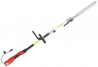 Elektrický nůžky na živý plot HECHT 695