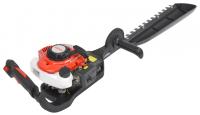 Motorové nůžky na živý plot HECHT 9375 PROFI