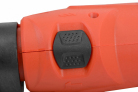 Elektrická vrtačka s příklepem HECHT 1076 - možnost přepínání režimů