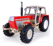 Model traktoru ZETOR Crystal 12045