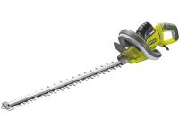 Elektrické nůžky na živý plot RYOBI RHT 5555 RS