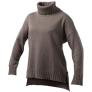 Dámský pletený svetr VALTRA