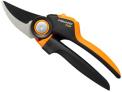 Zahradní nůžky dvoučepelové (L) FISKARS PX94 1023628
