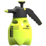 Ruční postřikovač MAROLEX Master 1500 Plus Viton