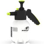 Ruční postřikovač MAROLEX Industry 1500 EPDM