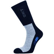 Ponožky GWT termo CoolMax
