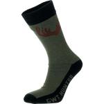 Ponožky GWT Hunter