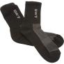 Ponožky GWT Coolmax Pro