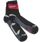 Pracovní ponožky VALTRA