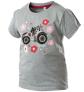 Dívčí triko VALTRA