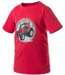 Chlapecké triko VALTRA