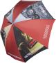 Deštník VALTRA