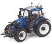 Model traktoru VALTRA N174