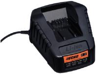 Nabíječka aku baterií ECHO LCJQ-560