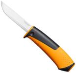 Univerzální nůž FISKARS Hardware 1023618