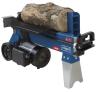 Štípačka dřeva SCHEPPACH HL 450