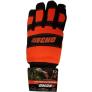 Pracovní rukavice ECHO - velikost 11