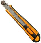 Odlamovací nůž se zásobníkem 9 mm FISKARS 1004621
