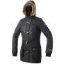 Dámská zimní bunda VALTRA