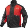 Pracovní bunda zimní VALTRA