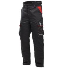Pracovní kalhoty zimní VALTRA