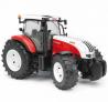 Traktor Steyr CVT 6230 BRUDER 03090