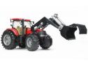 Traktor Case CVX 230 s čelním nakladačem BRUDER 03096