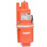 Zahradní ponorné vibrační čerpadlo HECHT 3602