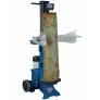 Štípačka dřeva SCHEPPACH HL 710