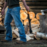 Sapina FISKARS WoodXpert XA22 1003623