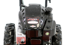 Bubnová sekačka VARI BDR-620B Lucina Max
