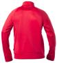 Pánská outdoorová bunda červená VALTRA