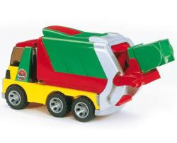 Popelářské auto BRUDER 20002