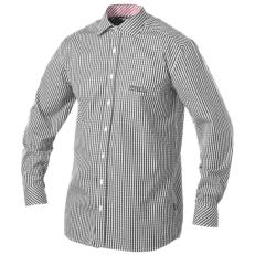 Pánská košile s dlouhým rukávem VALTRA