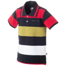 Dětské triko Piqué VALTRA