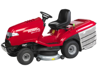 Zahradní traktor HONDA HF 2417 HT