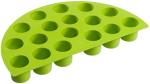 Velká silikonová forma na muffiny OUTDOORCHEF