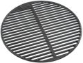 Litinová grilovací mřížka M OUTDOORCHEF