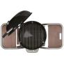 Plynový gril OUTDOORCHEF Montreux 570 G Black