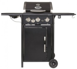 Plynový gril OUTDOORCHEF Australia 325G