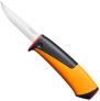 Řemeslnický nůž FISKARS Hardware 1023620