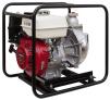 Vysokotlaké čerpadlo HONDA QP-205SLT