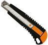 Odlamovací nůž 18 mm FISKARS 1003749