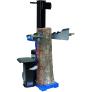 Štípačka na dřevo SCHEPPACH HL 1200s