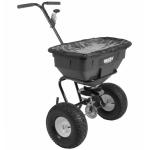Posypový vozík HECHT 256