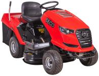 Zahradní traktor SECO Challenge AJ 92-16